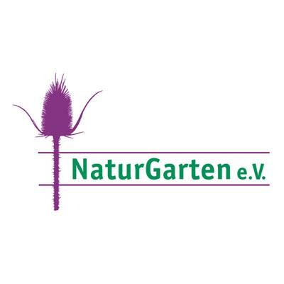 Fachverband Garten-, Landschafts- und Sportplatzbau MV e.V.