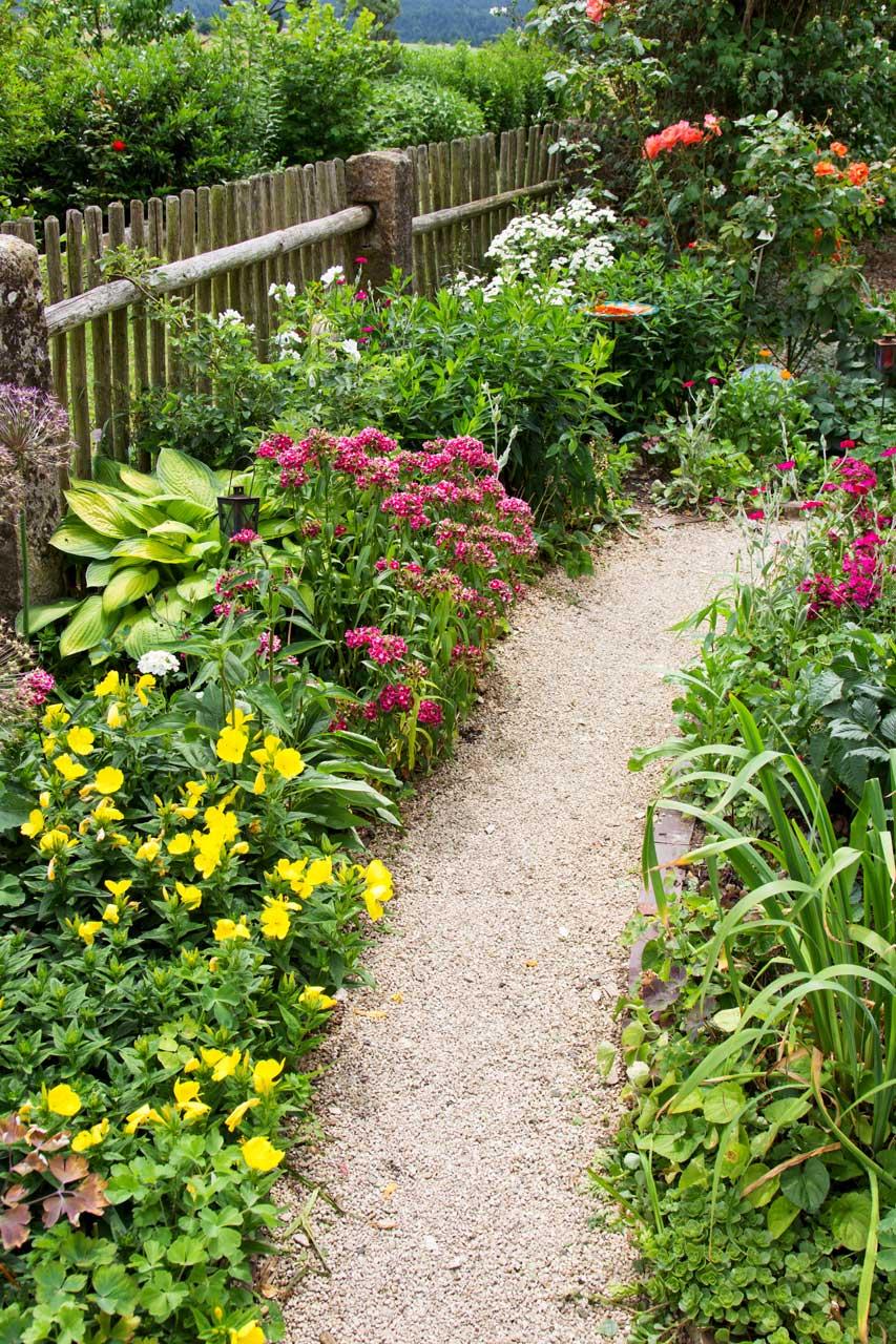 Kontakt zu Gartenbau & Landschaftsbau Thomas Diederich
